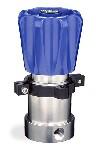 26-1700 Regulator tłokowy ciśnienia wstecznego dla wysokich ciśnień