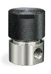 Seria BB-3 Miniaturowy suwakowy regulator ciśnienia wstecznego