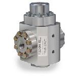 26-1200 Regulator ciśnienia nastawiany kopułą dla wysokich ciśnień i bardzo wysokich przepływów