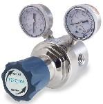 SG3 Tescom Regulator ciśnienia dla wysokich przepływów