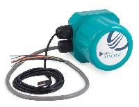 Elektropneumatyczny Kontroler Seria ER5000